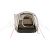 Nomad Cabin 3 NAS Tent Pebble